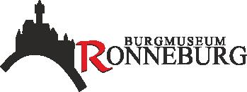 Logo Ronneburg