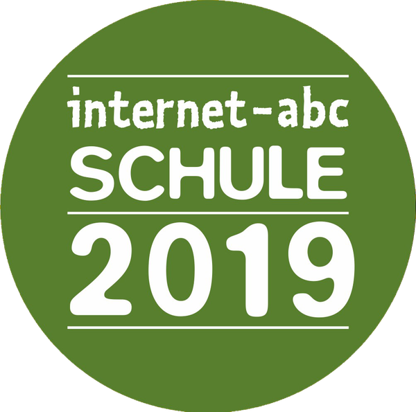 internet ABC Zertifikat