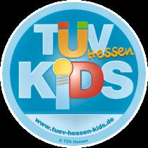 TÜV Kids