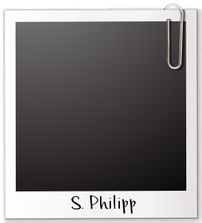 Herr Philipp
